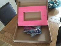 LAPTOP SHIPPING POSTAL POSTING BOX 49 X 32.5 X 7.5cm or other