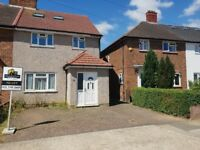 5 Bed House for Rent in Ruislip