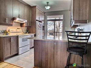 199 900$ - Condo à vendre à Gatineau (Aylmer) Gatineau Ottawa / Gatineau Area image 4