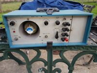 Subsea Diving Communications Box