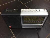 Grundig Melody Boy 600 Radio
