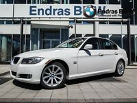 2011 BMW 328I xDrive Sedan Executive Ed. PK73