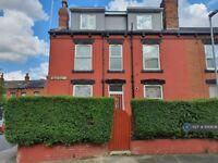 4 bedroom house in Arley Grove, Leeds, LS12 (4 bed) (#1195608)