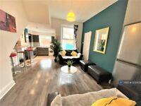 4 bedroom house in Hotspur Street, Newcastle Upon Tyne, NE6 (4 bed) (#1230639)