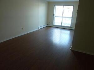 BRIDGEWATER'S BEST 2 BDRM WITH BALCONY AVAILABLE  FEBRUARY 1ST
