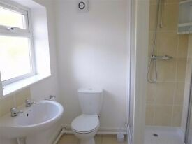 weekly mini flat available ideal contractors stafford mon- fri