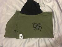 Siksilk tshirts (Mutiple listing)
