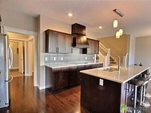 $629,000 - 2 Storey for sale in Sherwood Park Strathcona County Edmonton Area image 4