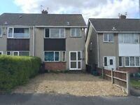 2 Bedroom flat for rent - BS7 / 10, close to Southmead Hospital and Gloucester Road