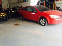 2006 Chevy Cobalt LS