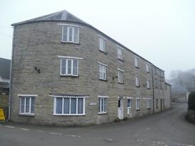 C18 home and Bed & Breakfast in famous village of Pilton. 7 Bedrooms, 4 ensuite double bed rooms.