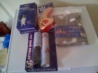 Dog starter kit