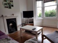 3 Bed, Newly Refurbished House in Wragby Road, Leytonstone. Available 4th Dec, Unfurnished.