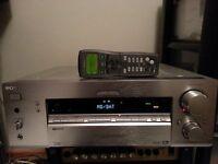 Sony 5.1 Amplifier 110 Watt