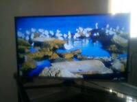 Smart TV Samsung 32 inch