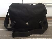 Crumpler Proper Roady 7500 camera messenger bag