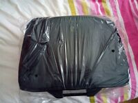 !Brand New! Executive Laptop Trolley Case