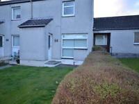2 bedroom house in Fettercairn Drive, Broughty Ferry, Dundee