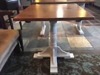 Used pub furniture