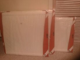 Central heating radiators for sale