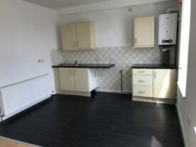 Princes Ave, HULL One Bed Flat To Let £325 PCM