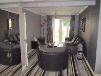 AN IMMACULATE FIVE BEDROOM FAMILY HOME LOCATED WITHIN ACCESS TO HEATHROW AND FELTHAM-FAMILY RENTAL