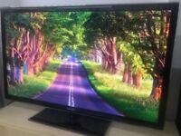SMRAT WIFI SAMSUNG SLIME TV