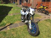 Lexmoto 125cc bike need gone asap