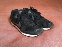 Nike Classic Racer - Black - 9.5