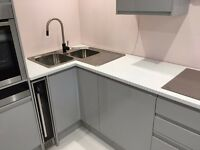kitchen fitter available