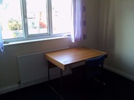 HOUSE TO RENT beeston nottingham