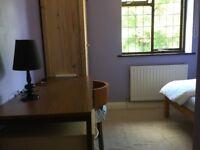 A nice single room near Bromley high street