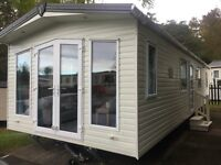 ***cheap static caravan for sale 5* holiday park in north wales manchester wrexham rhyl towyn***