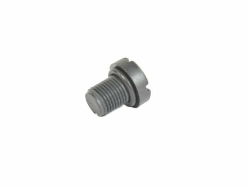 Free Shipping Engine Coolant Air Bleeder Screw 10070107 Pack of 2 PCS Pair