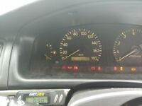 toyota,chaser, jzx100, drift, r154, manual