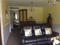 2 bed ground floor flat in Shirley looking to exchange for 2 bed house