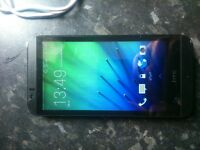 HTC Desire 510 4g