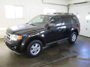 2011 Ford Escape XLT 2.5L/toit/air/auto