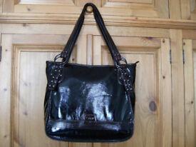 Gabor Shoulder Bag