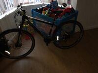 2016 Dawes bike *BRAND NEW*