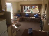 Static caravan holiday home for sale near bridlington east coast of yorkshire beach access sea views