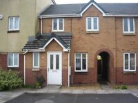 3 BEDROOM HOUSE SEAFONT LOCATION ABERAVON SA12 RATES AVAILABLE FOR CONTRACTORS TO INCLUDE UTILITIES
