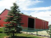 Roofing and Siding MFG