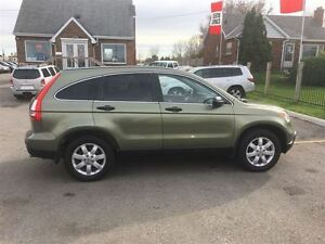 2008 Honda CR-V EX London Ontario image 6