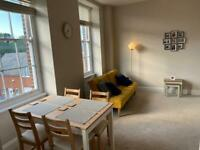Stunning one bedroom apartment in Canterbury £800 pcm