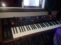 Dave Smith Prophet12 keyboard
