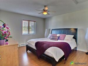 199 900$ - Jumelé à vendre à Gatineau (Masson-Angers) Gatineau Ottawa / Gatineau Area image 6