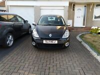 *New Lower Price* Renault Clio Bizu, Excellent Condition, Low Mileage, 2600 ovno