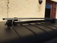 Thule Roof Rack/Bars - Range Rover Sport (or similar)