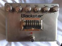 Blackstar HT-Dist